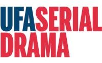 """UFA Serial Drama""-Logo / (c) UFA Serial Drama GmbH"